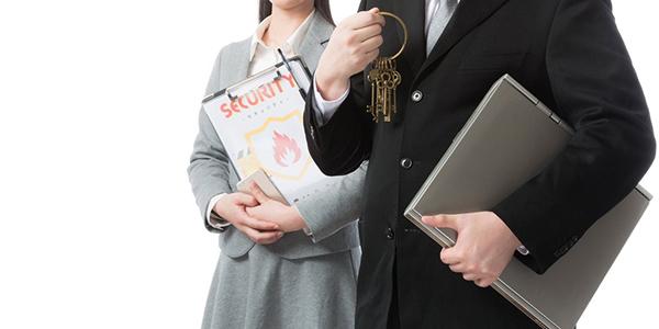 ホームページ運営・管理を制作会社にお願いするメリット